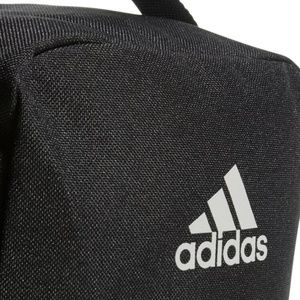 adidas Bags - Adidas sneaker bag